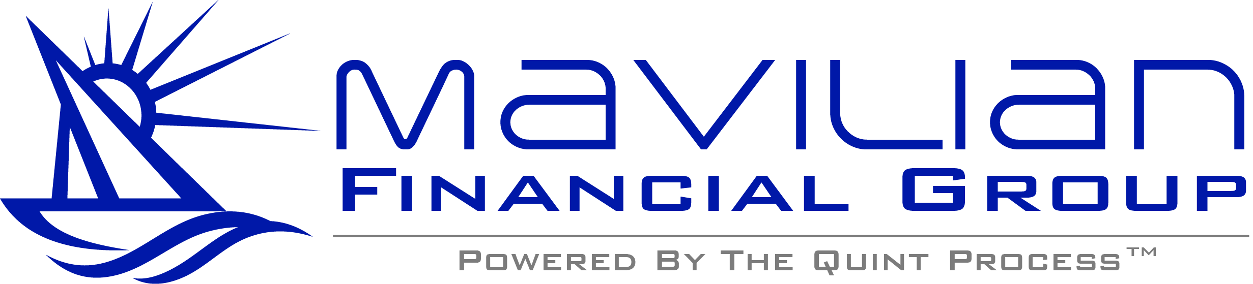 Mavilian Financial Group: High-End Tax & Wealth Advice