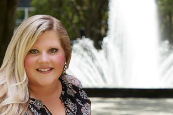 Lindsey Davis - Client Concierge